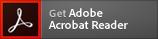 Get_Adobe_Acrobat_Reader_DC