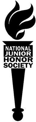NJHS_logo