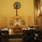 SFX_Bishop_Mass_Liturgy_of_Word_large