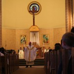 SFX_Bishop_Mass_preaching_large