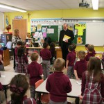 SFX_Bishop_visit_Kindergarten_large