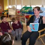 SFX_kindergarten_guest_reader1