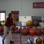 cordeiro_basketball