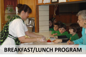 programs-breakfast-lunch