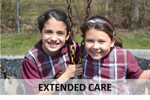programs-extended-care