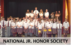programs-national-jr-honor-society