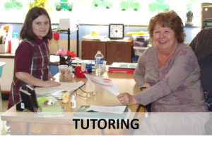 programs-tutoring