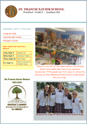 weekly_newsletter_image