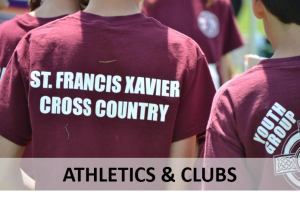 programs-athletics-clubs