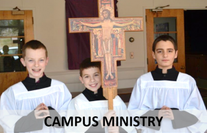 programs-campus-ministry