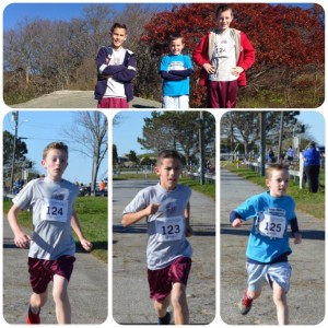 Martins_Run_to_Remember_5K_2015