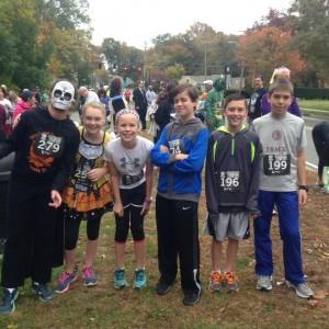 spooky-run-5k-2015