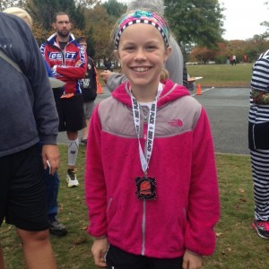spooky-run-5k-2nd-place