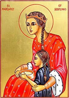St-Margaret-of-Scotland-icon