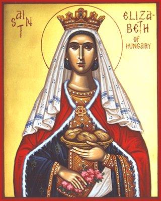 saint-elizabeth-02