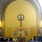 Feast Day 2015 (10)