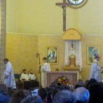 Feast Day 2015 (7)