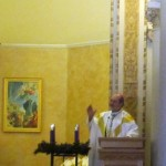Feast Day 2015 (8)