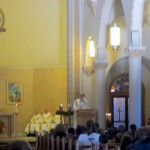 Feast Day 2015 (9)