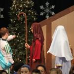 Nativity 2015 (15)