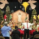 Nativity 2015 (17)
