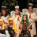Nativity 2015 (18)
