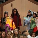 Nativity 2015 (20)