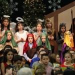 Nativity 2015 (21)