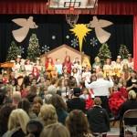 Nativity 2015 (22)