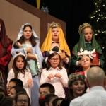 Nativity 2015 (23)