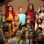 Nativity 2015 (24)