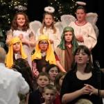 Nativity 2015 (26)