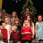 Nativity 2015 (7)