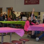 Middle School Game Night 2016 (3)