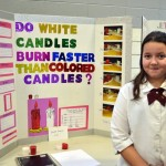 science-fair-2016 (11)