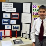 science-fair-2016 (12)