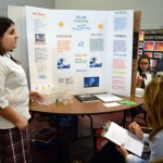 science-fair-2016 (2)