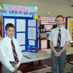 science-fair-2016 (5)