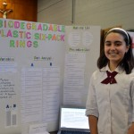 science-fair-2016 (9)