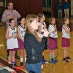 csw bball game 2016 (10)