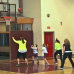 csw bball game 2016 (11)