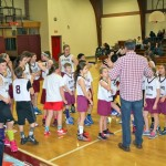 csw bball game 2016 (12)