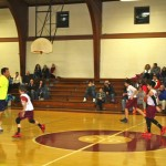 csw bball game 2016 (13)