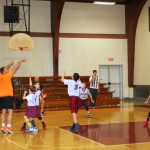 csw bball game 2016 (16)