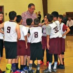 csw bball game 2016 (18)