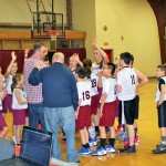 csw bball game 2016 (19)
