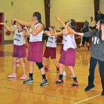 csw bball game 2016 (20)