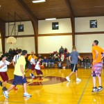csw bball game 2016 (21)