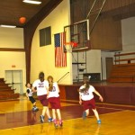 csw bball game 2016 (26)