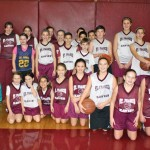 csw bball game 2016 (3)